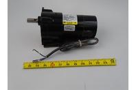 Baldor  Industrial Motor  Volts 90DC , AMPS.88 , Class F , B1508174968