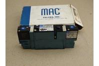 Mac, Valves Inc.  Valve  , 92B-BAB-000-DM-DJAP-1DG