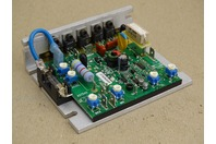 KB Electronics  DC Motor Speed Control  Input: 115, Output:0-90DC , KBMM-19