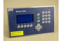 Mettler Toledo  Panel  , IND560
