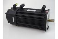 Lenze 2.1kW Servomotor 3~MOT, 230V, 50/60Hz , MCA 14L16-RS0B0-ST5F10N-R0SU