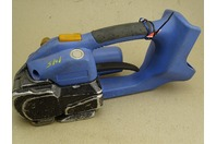 OrgaPack  Automatic Strapping Tool  *For Parts , OR-T 451