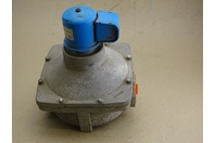 ITT General Controls  Gas Valve  Gas PSI Max 25 , S261SA02N3JK4