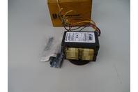 Universal 175w Metal Halide Magnetic Ballast  Multi-Tap, M175ML5AC3M-500K