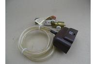 KI Instruments Flow Meter & Scott Calibration Adaptor  , 40011511