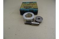 DoALL  Cutter & Adapter , DH8S