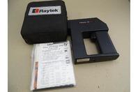 Raytek  Portable non-contact thermometer, Raytek PM plus , RAYRPM40L2U
