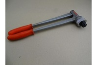 Ridgid  Model S Tube Expander Tool , 7/8