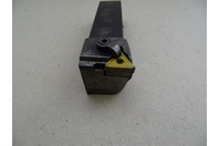 Kennametal  Indexable Carbide Lathe Tool , DTFNR-204D Insert TN-43