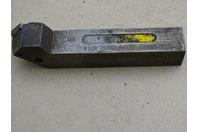 Kennametal  Lathe Tool Holder  , KSDR 1660 Insert SP 63