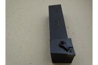 Liberty Tool Company  Lathe Turning Tool Insert Holder  , MCLNR 20-4D