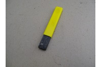 Kennametal  Tooling Spanner Wrench , B6 KZ19