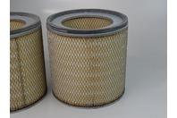 (3) Air Filter   , ECE P/N OCF7FR02912EF-