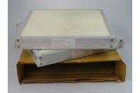 (2) Matsushita Seiko Co.   , IT-40040048