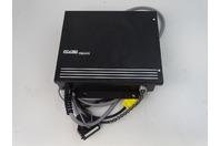 RVSI CiMatrix  Interface Box  100-240VAC, 50/60Hz , OMNI CIX-M