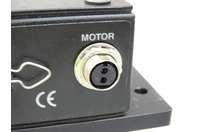 RVSI CiMatrix  Interface Box  , OMNI CIX-M