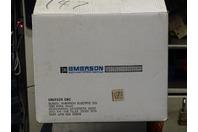 Emerson  Positioning Servo Drive Command  230V FX Drives , FX-316