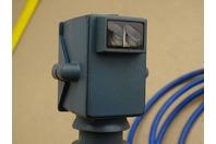 Cutler-Hammer  Polarized Reflex  1405B-6511 , Ser B2 96054
