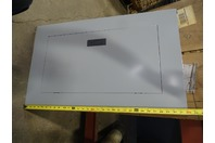 Siemens  Surface Trim for Boxes B32 or B32K  , S32B