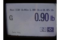 Allen-Bradley  Square D Contactor  , 8910DPA32V02