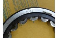 SKF  Roller Bearing  , NJ 211 ECP