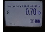 Krom Shroder  Pressure Operated Switch  , 4L30