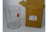 Killark  Wire Cage Guard  , VMAG-40
