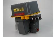 Maxon  Oil Valve Body 115v60, 1.3 AMP , 14A502691