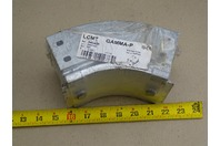 LCMT  Wire Cable Tray Fitting , 31ANC100Z