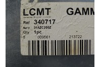 LCMT  Wire Cable Tray Fitting , 31AZC200Z