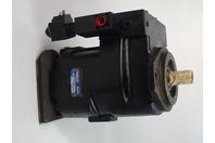 Oilgear  Axial-Piston Hydraulic Pump  , PVWH-25-LSAY-CNNN