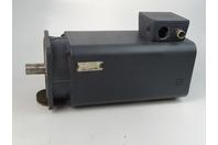 Siemens  Permanent-Magnet Servo Motor  , 1 FTS106-0AC71-2-Z