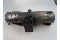 Doerr  Electric Powered Hydraulic Pump 1 H.P.,Rpm 3450, Hz 60 , 40898FK721