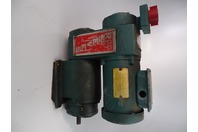 Reeves  Speed Reducer  , A77R4820 EB556C