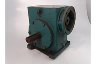Master- Reeves  Gear Reducer  Ratio:30 , 10236986-SE