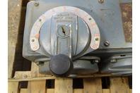 General Polydyne  Electric Adjustable Speed Drive  , 7GV166ASL8J
