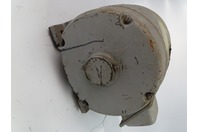 Wagner  Induction Motor  5HP, 3Phase, Volts208 220 440 , 215-11702-04
