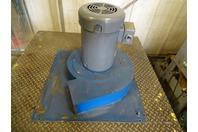 Baldor  Industrial Motor  230/460Volts, 3450RPM , VM3708T