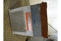 General Electric  Transformer  60HZ, 15KVA, , 9121B9103