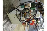 KMOLL  Hydraulic Power Unit Powerpack 230/460v, KTS25-38-F.-G