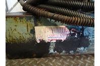 Hamiltonform  Hydraulic Power Unit  115/110Volts , , JJ5338.00