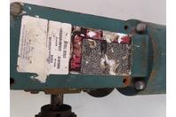 Dodge Tigear  Motor/Gearbox Reducer  , MR94619