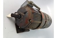 Pacemaker Electric Brake Motor 2300/460v 3HP 1735RPM , 6-962311-40