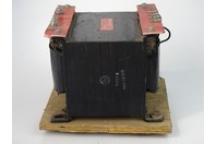 Acme Electric Corporation  Industrial Control Transformer  VA3001, TA-1-81220