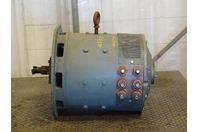 GE Winding Series DC Motor , TP10390