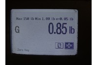 "Ultratech Drain Guard Oil & Sediment  9217 48 x 36"""