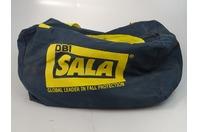 DBI Sala  Synthetic Horizontal Lifeline System 100', 7600510