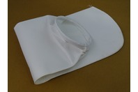 "( Qty 10 ) Filter Sock type Filter Bag, 7 x 32"",  PES 1 P2SH"