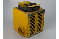 Trimble Spectra  Blower Pipe Laser  , 929