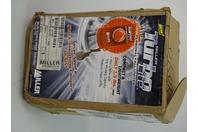 Miller Turbo Lite  Personal Fall Limiter  , MFL-2-Z7/6FT